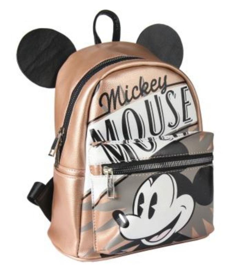 Mochila Mickey2