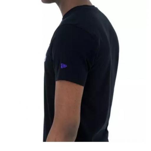 Camiseta Lakers [1]