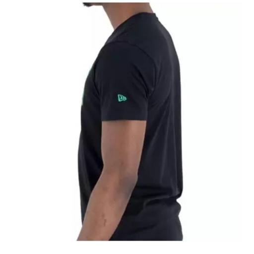 Camiseta Celtics [1]