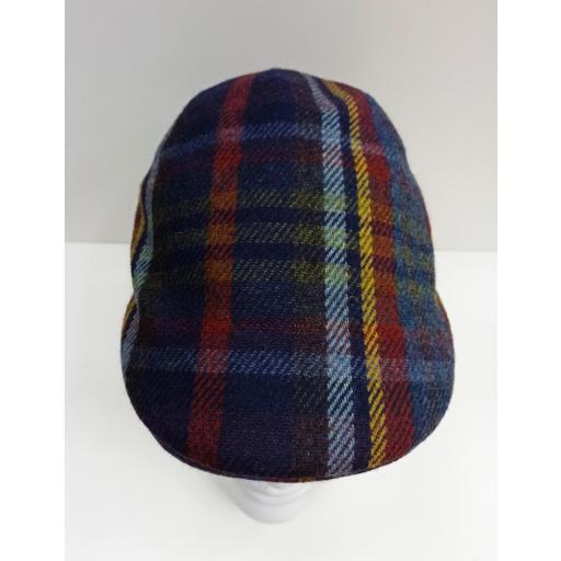 Gorra Shetland [2]