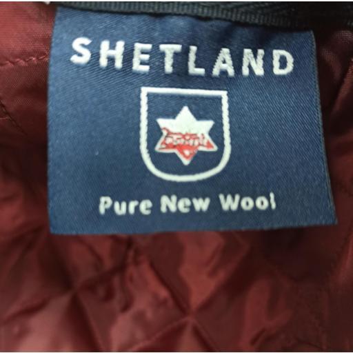 Gorra Shetland [3]