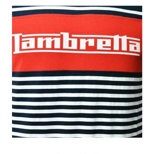 Camiseta fast [1]