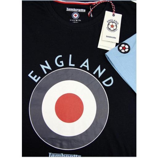 Camiseta football [1]