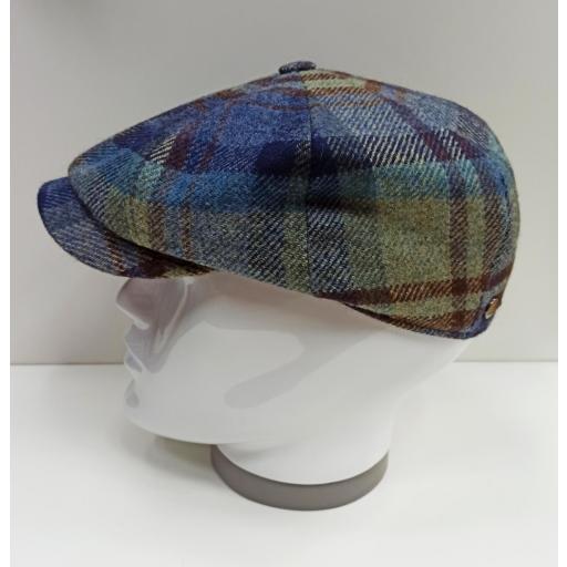 Gorra hatteras lierys [1]