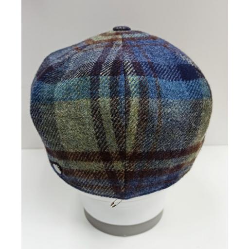 Gorra hatteras lierys [3]