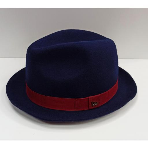 Sombrero Newera [1]