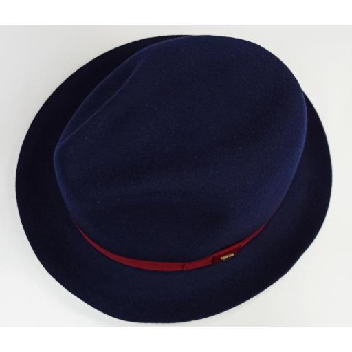 Sombrero Newera [2]