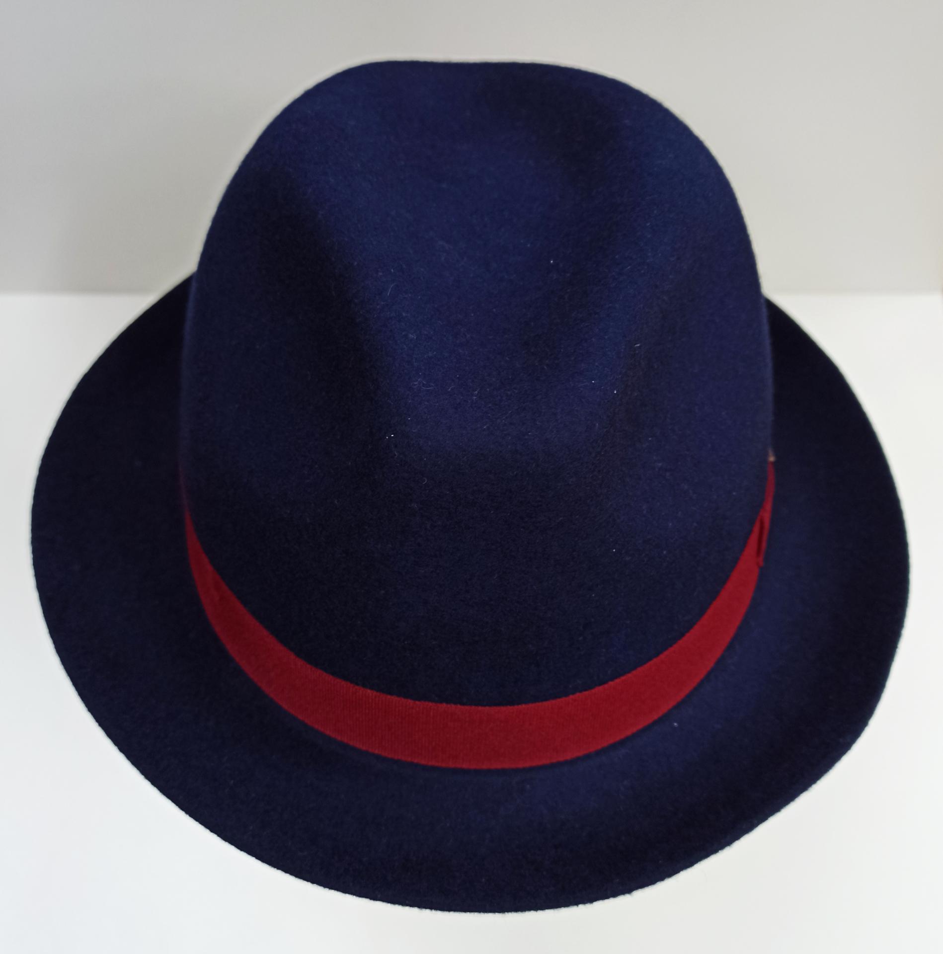 Sombrero Newera