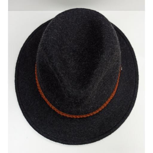 Sombrero Lierys fedora [1]