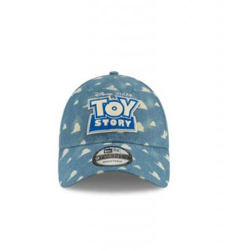 Gorra ToyStory [2]