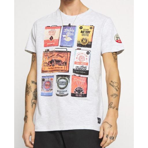 Camiseta latas [2]