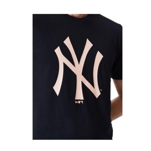 Camiseta Yankees [1]