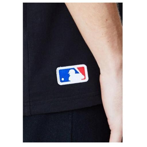 Camiseta Yankees [2]