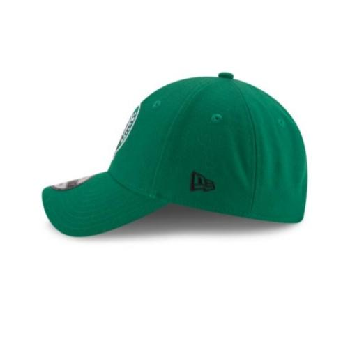 Gorra baseball Boston Celtics [2]