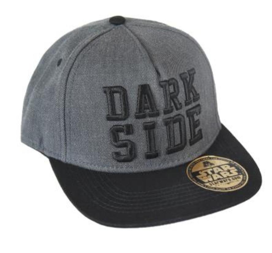 Gorra Dark Side