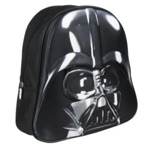 Mochila  Star Wars Darth Vader