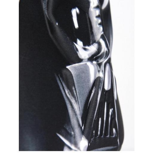 Mochila  Star Wars Darth Vader [1]