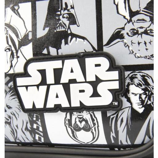 Bolso bandolera Star Wars [1]