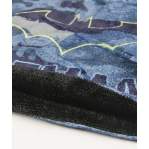 Braga cuello Batman [3]