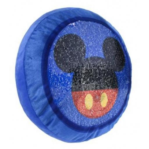 Cojin Mickey mouse [1]