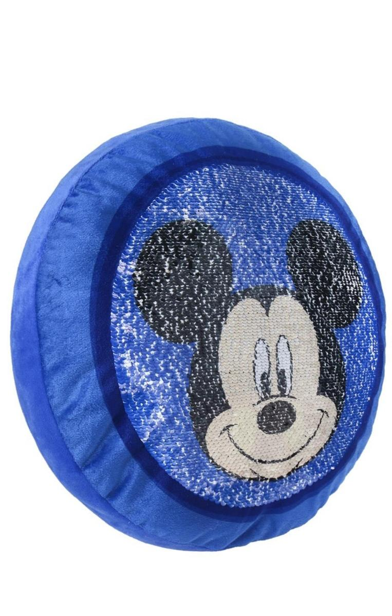 Cojin Mickey mouse
