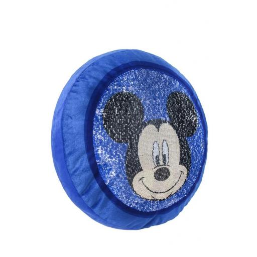 Cojin Mickey mouse [0]
