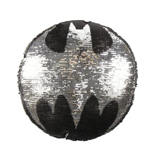 Cojin Batman
