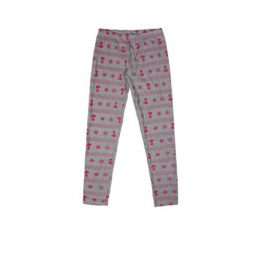 Pijama Snoopy [2]