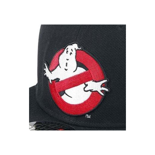 Gorra Ghostbusters [2]