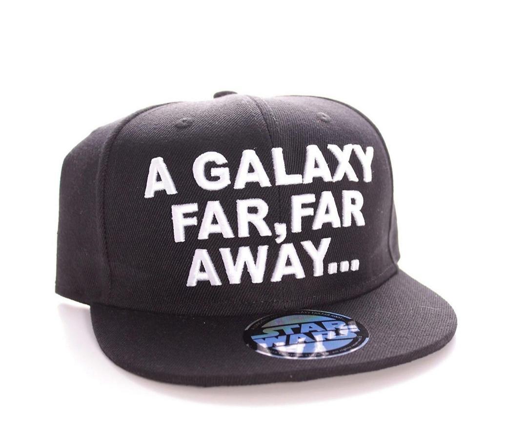 Gorra Far Away
