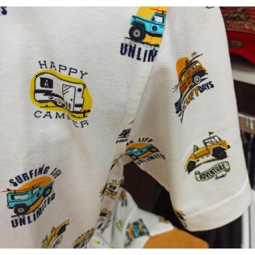 Polo Camper [1]