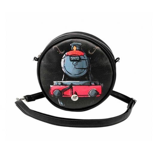 Bolso Train