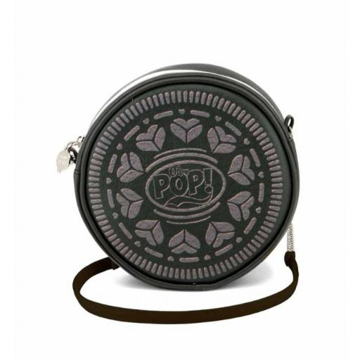Bolso Cookie