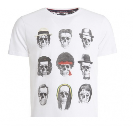 camiseta legens [1]