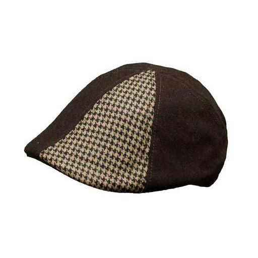Gorra pico de pato [1]