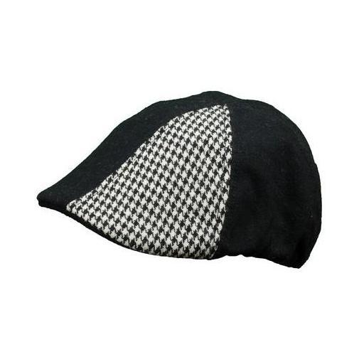 Gorra pico de pato [0]