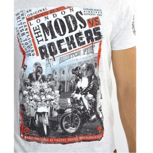 camiseta mods [1]