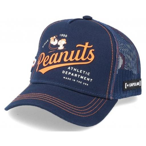 snoopy-peanuts-navy-trucker-capslab.jpg
