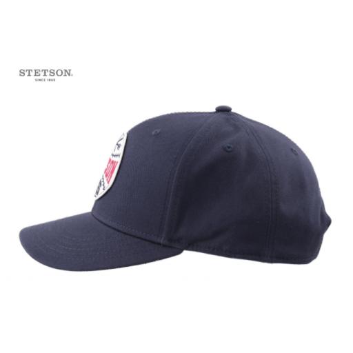 stetson baseball [1]