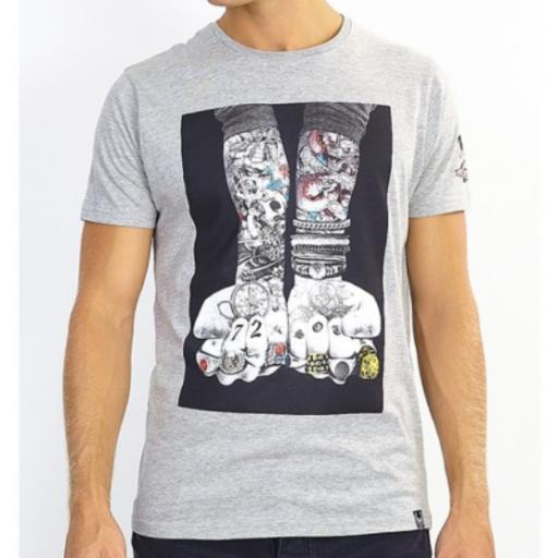 camiseta tatoo [1]