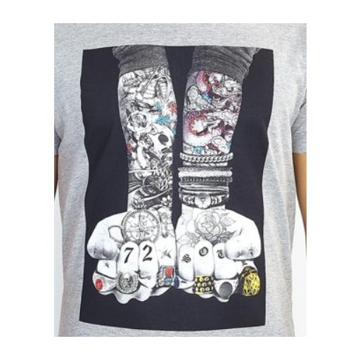 camiseta tatoo [2]
