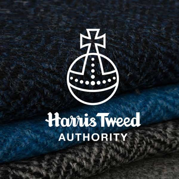 harris-tweed-mark-600.jpg