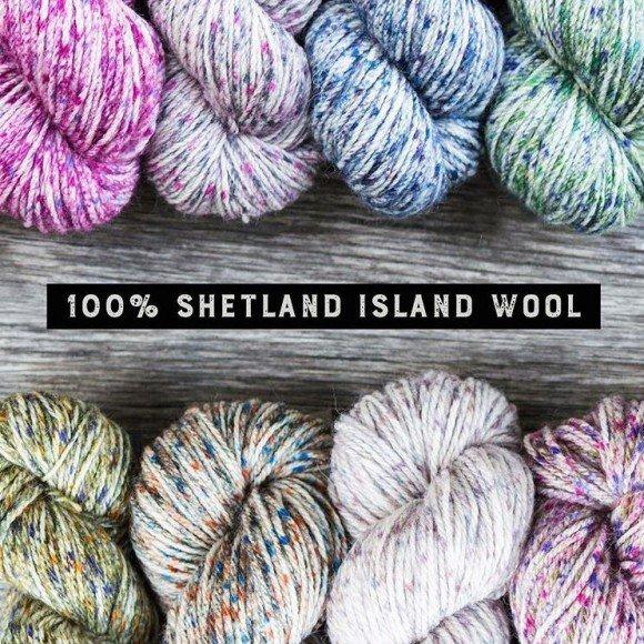wys-the-croft-shetland-tweed-aran.jpg