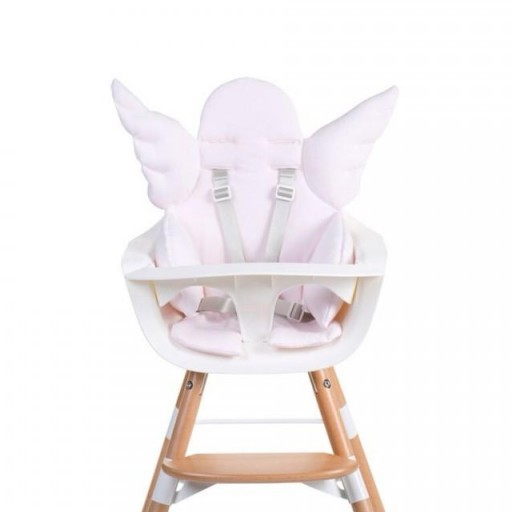 Cojín Universal Angel - Rosa