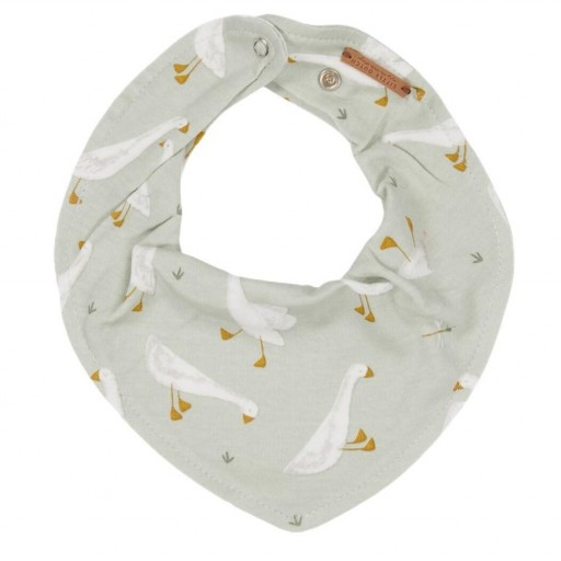 Bandana bib Little Dutch mod. Ocas