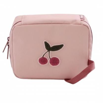 Bolsa de Merienda Térmica Cherry Eef Lillemor