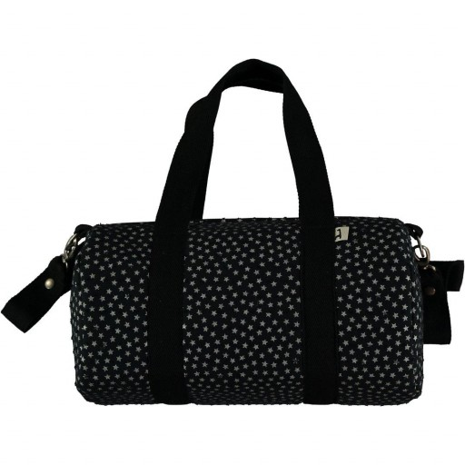 Bolso Weekend impermeable Queen estrellas [0]