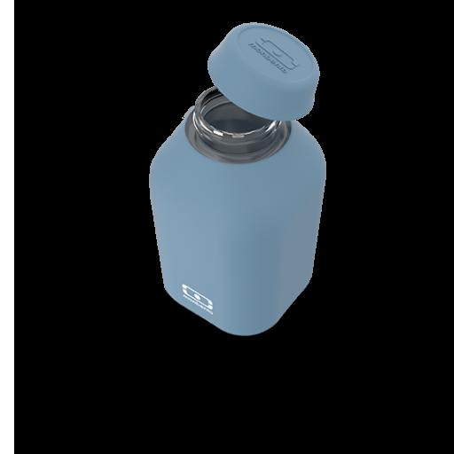 Botella 500 ml Monbento mod. Positive M Azul Denim [1]