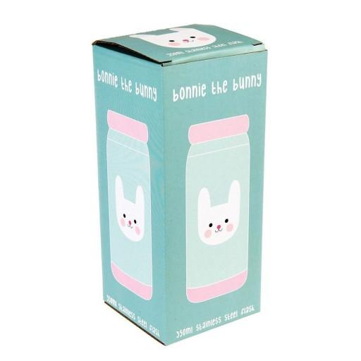 Botella de Acero Bonnie The Bunny [1]