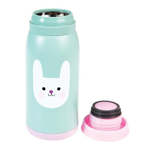 Botella de Acero Bonnie The Bunny [2]